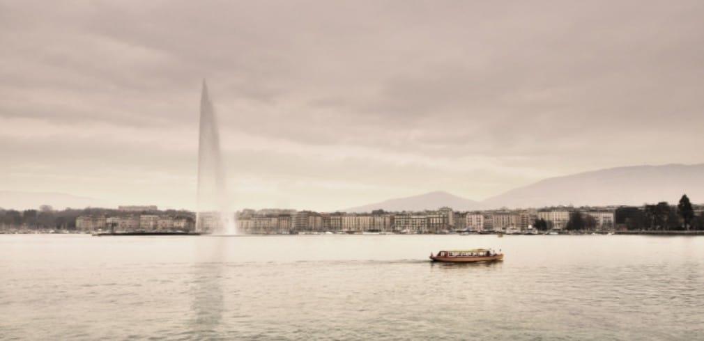 Geneve2