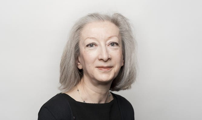 Dominique Gaffuri