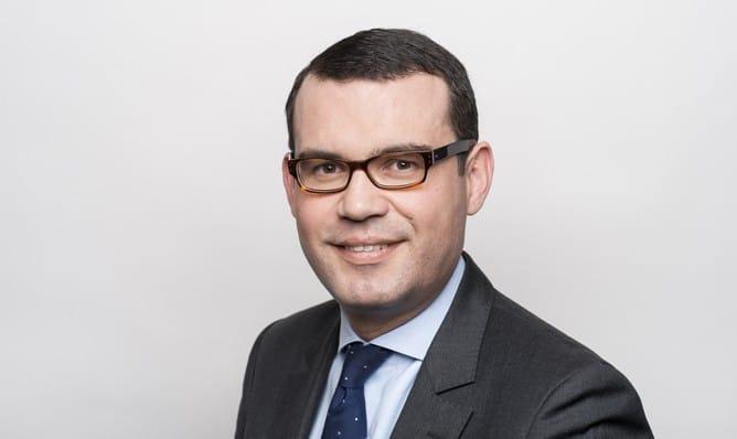 Jean-Guillaume Follorou