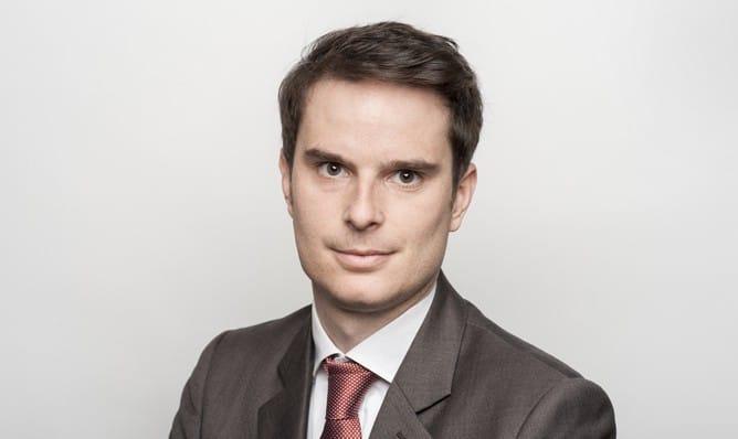 Maxime Brotz