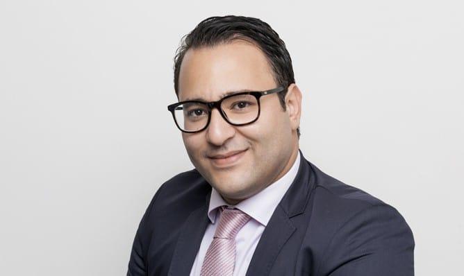Mohamed-Ali Khalil-Charef