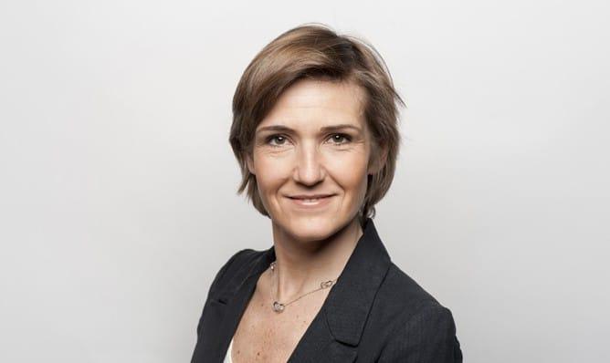 Helene Brajou