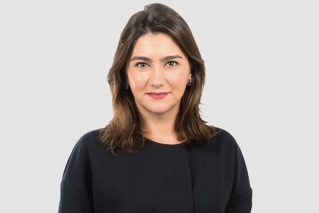 Ioana KT2