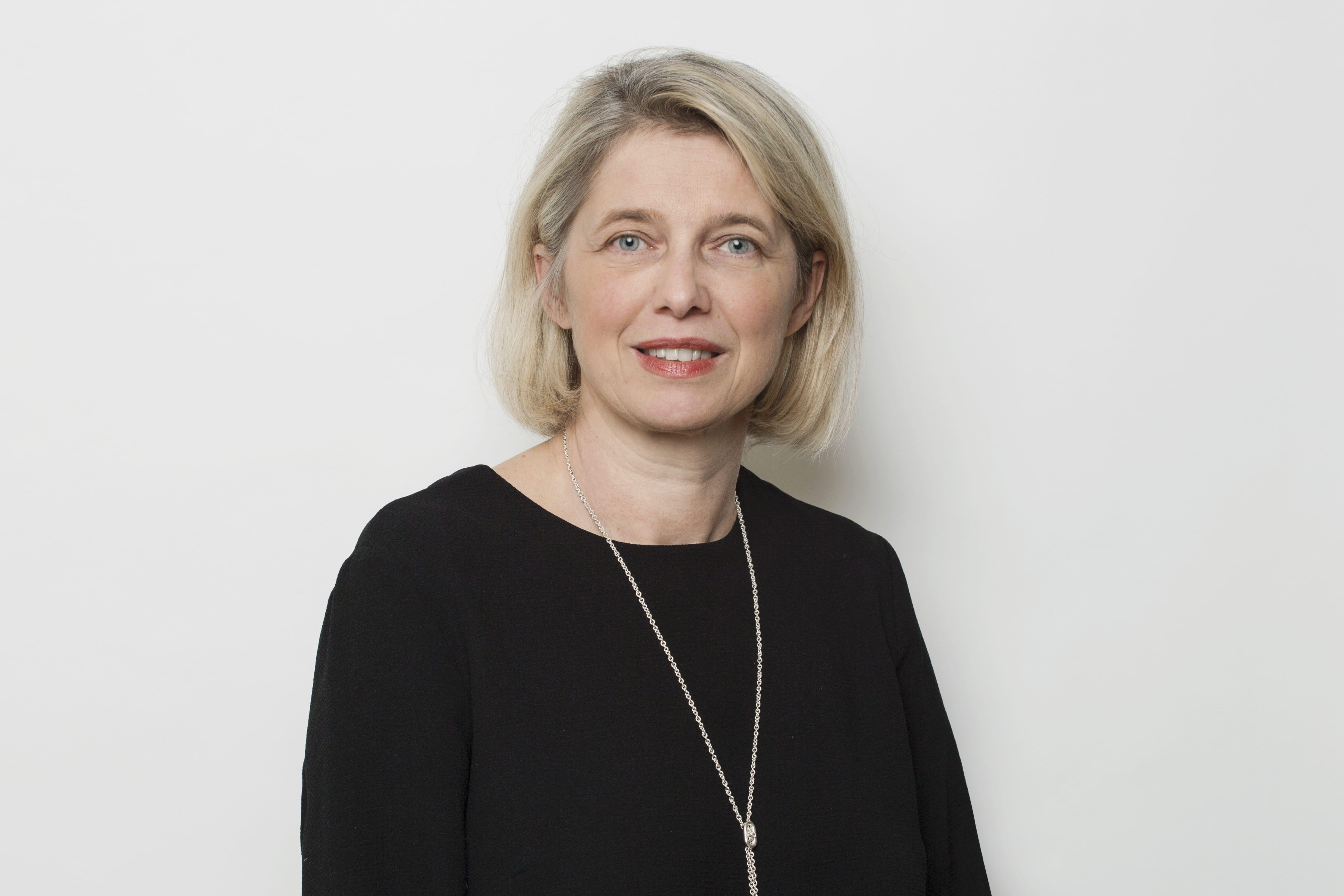 Isabelle Pontal – V2