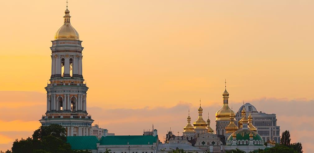 Kiev2web-redimensionnee
