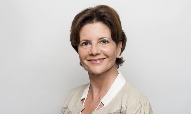 Marie-Emmanuelle Amphoux