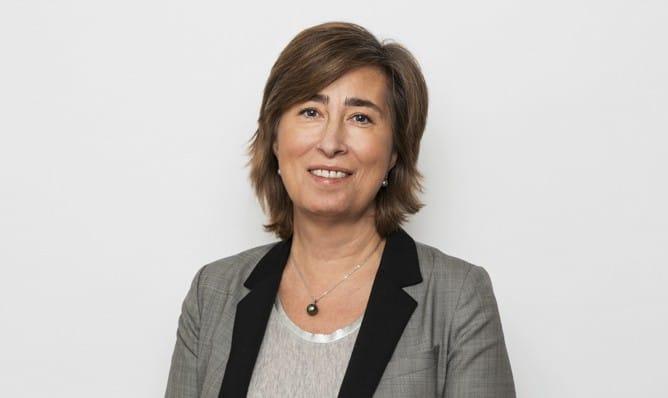 Martine Samuelian