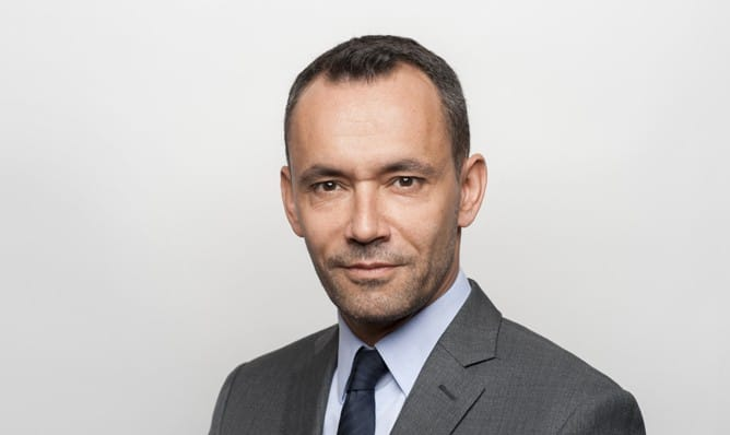Nicolas Goetz