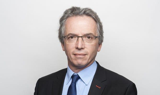 Philippe Mallea