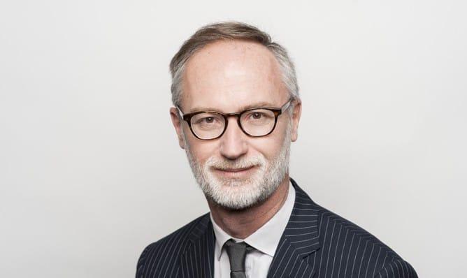 Philippe Matignon