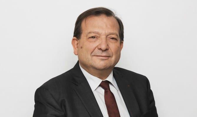 Thierry LauriolRetv2