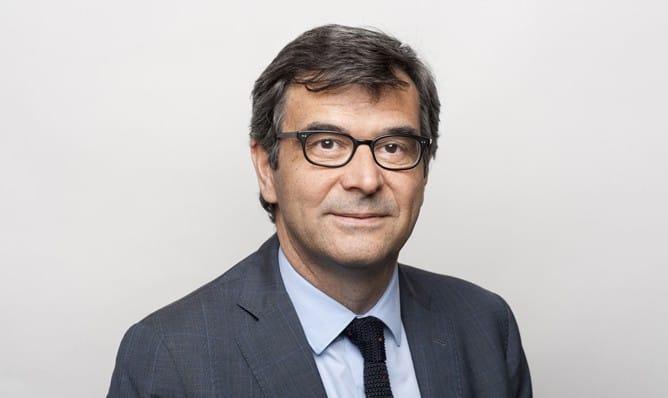 Yvon Dreano
