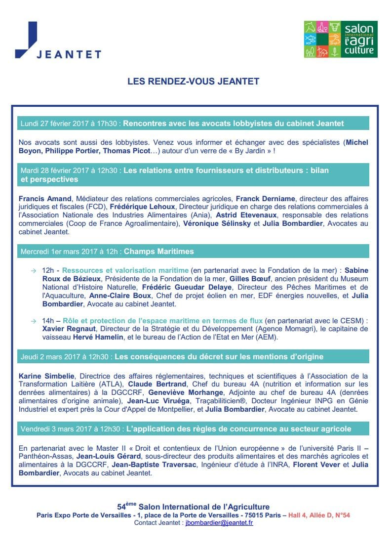 Programme – rendez-vous Jeantet SIA – 2017 (2)jpg_Page1