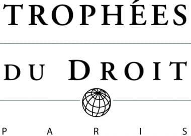 trophees-droit-paris-2013