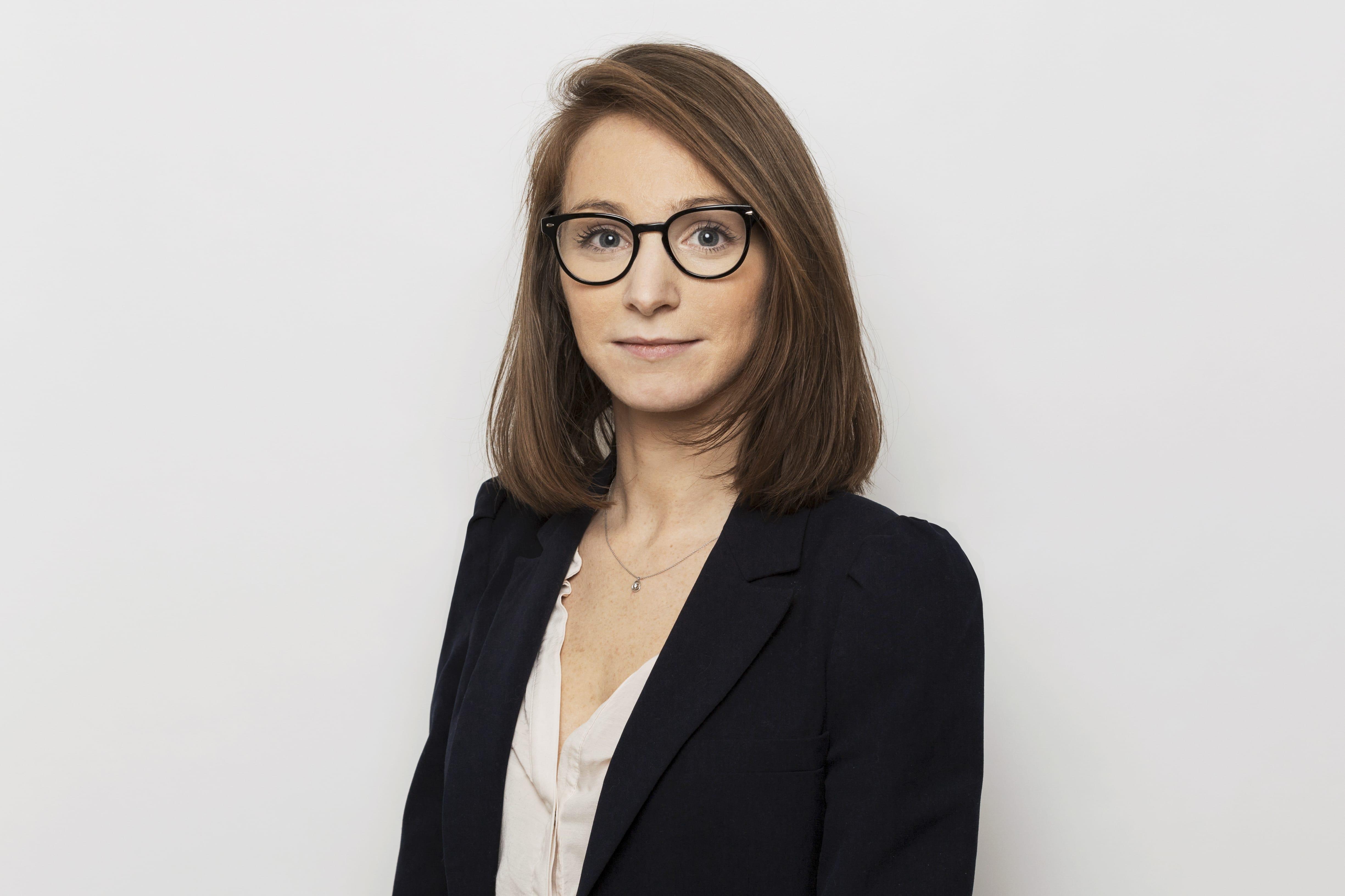 Sophie Boinnot