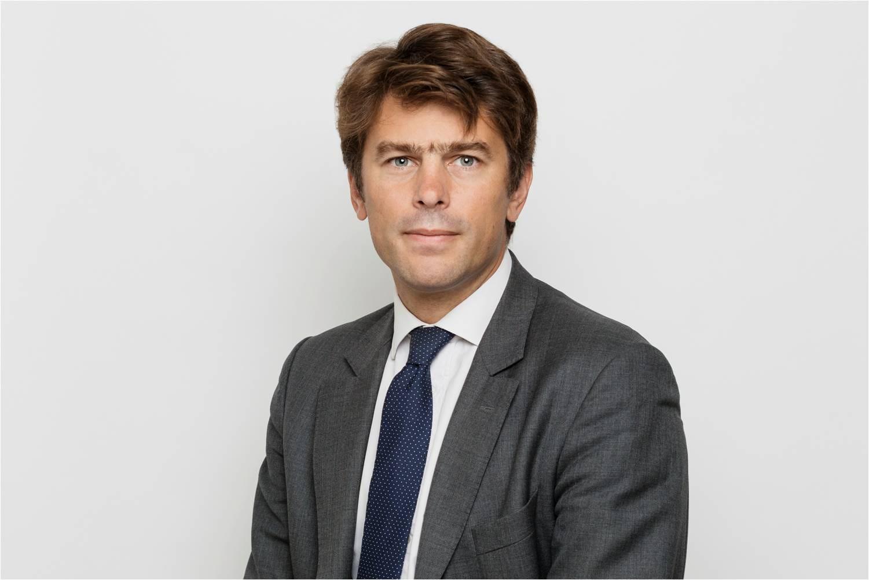 Olivier Lyon-Lynch