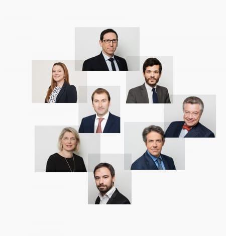 Jeantet avocats la cour cabinet d 39 avocats international jeantet - Cabinet d avocat international ...