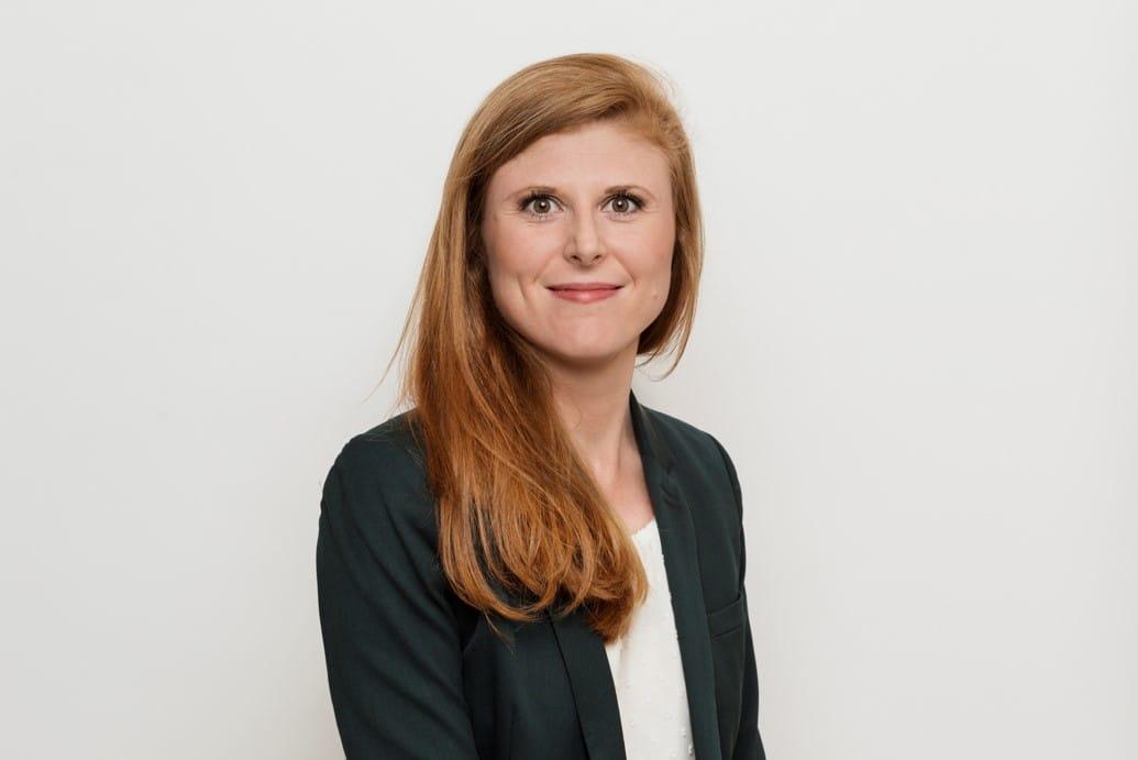 Claire Allavena