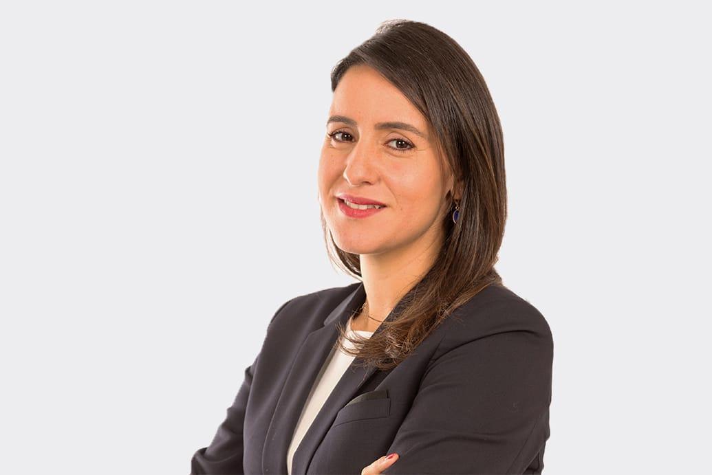 Eva Kopelman