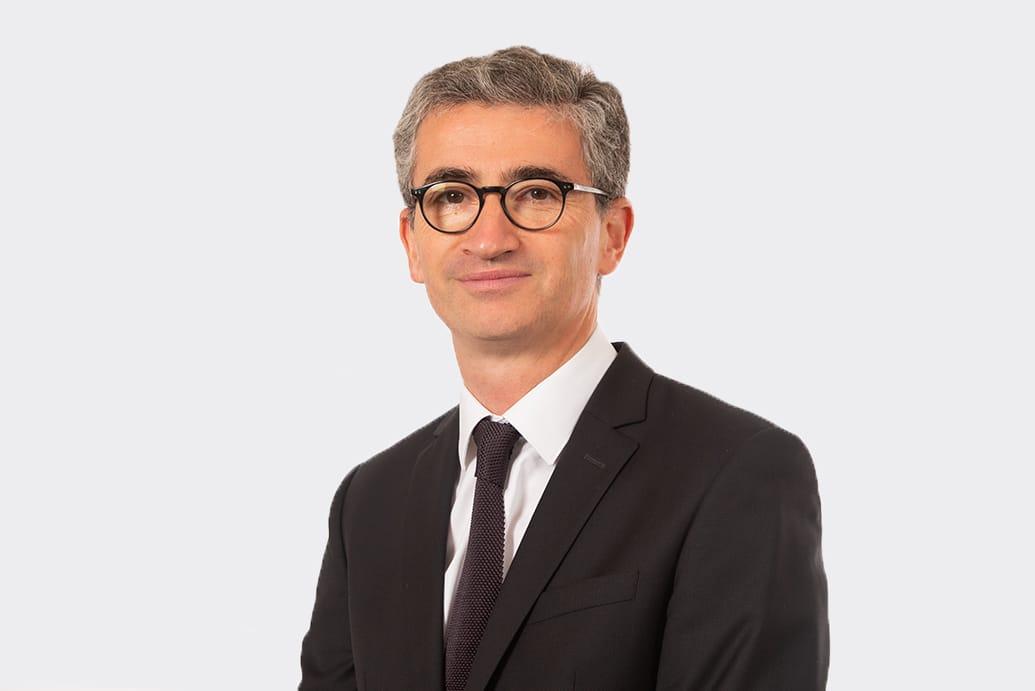 Nicolas Mancret